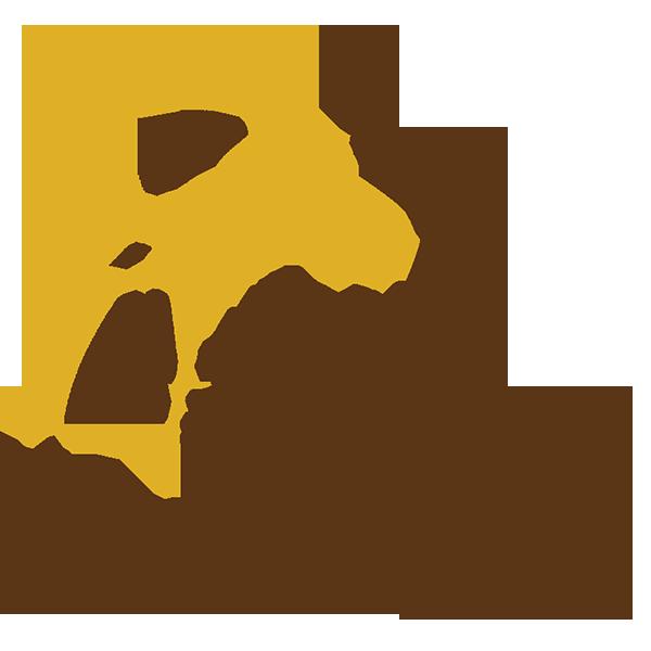 Yến Tứ Quý Logo