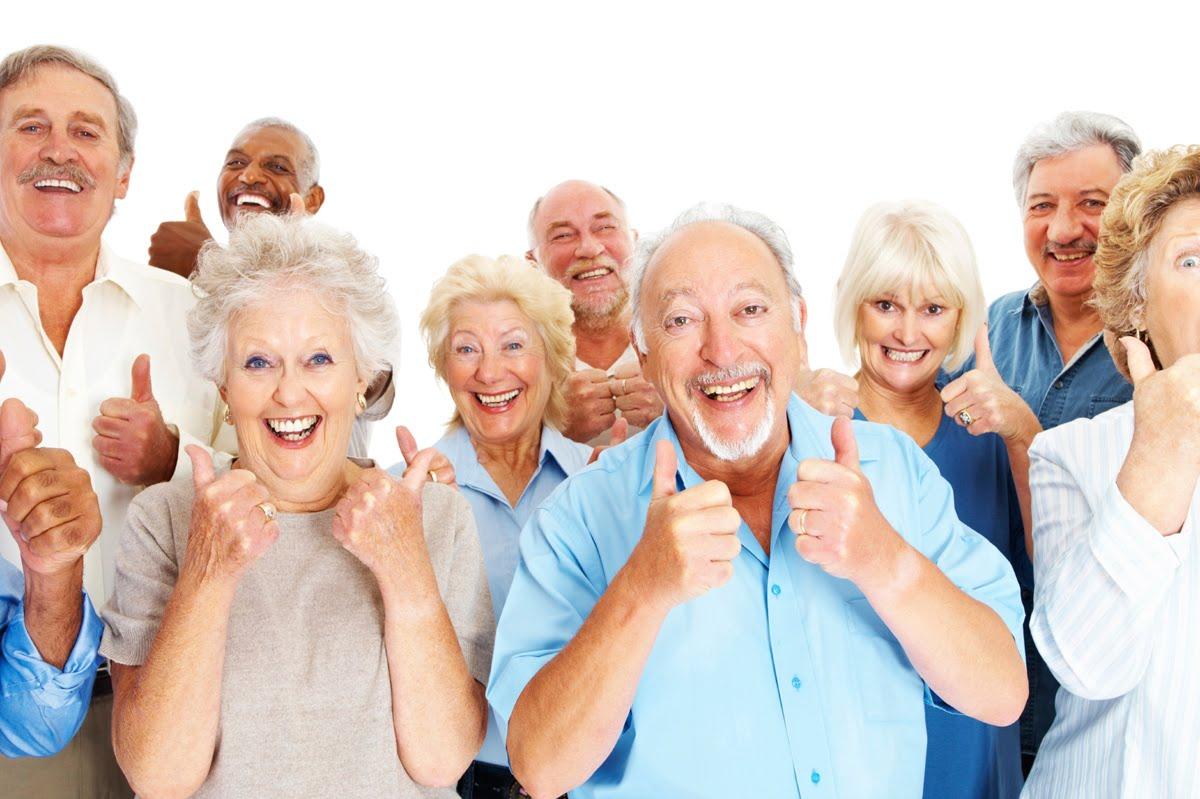 6 lợi ích của yến sào dành cho người già, người cao tuổi